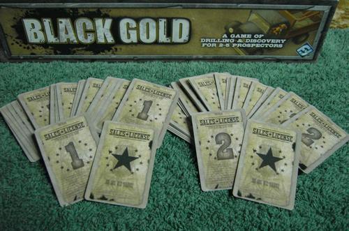 Black Gold 3.jpg