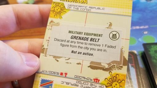 grenade-belt