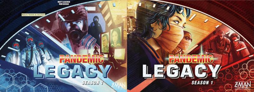 Legacy-Blue