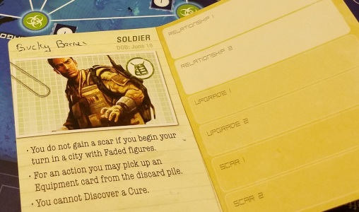 soldier-character-card