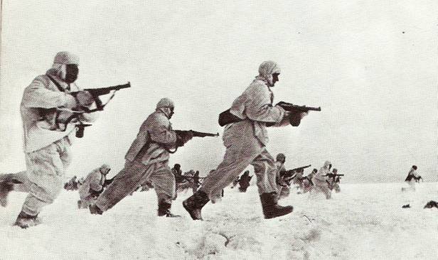 Soviet_troops_(battle_of_Moscow_1941)