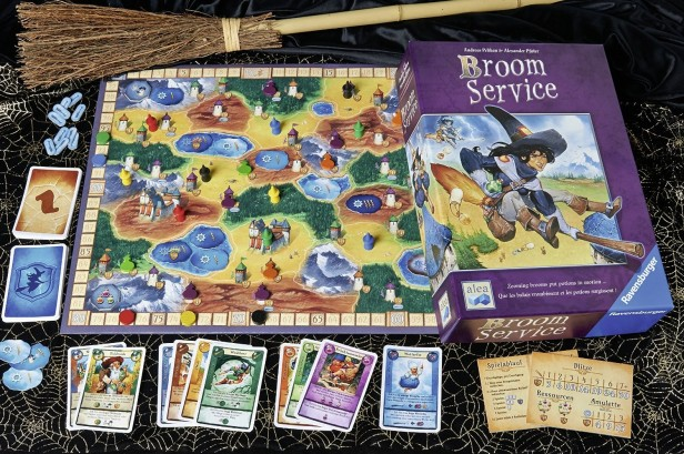 broom-service-board-game-by-ravensburger-0b7