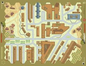CC_Map_10a.pdf