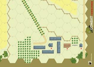 CC M Map 22