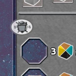 Solarius Mission Iconography 1