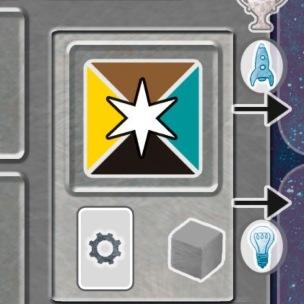 Solarius Mission Iconography 2