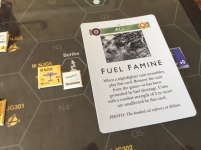 bomber-command-cards-2