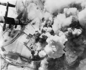 bomber-command-dresden-bombing