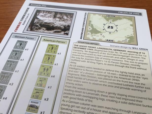 cc-battle-pack-1-scenario-25a