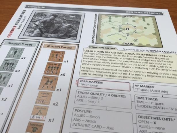 cc-battle-pack-1-scenario-30