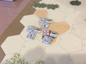cc-german-setup-1