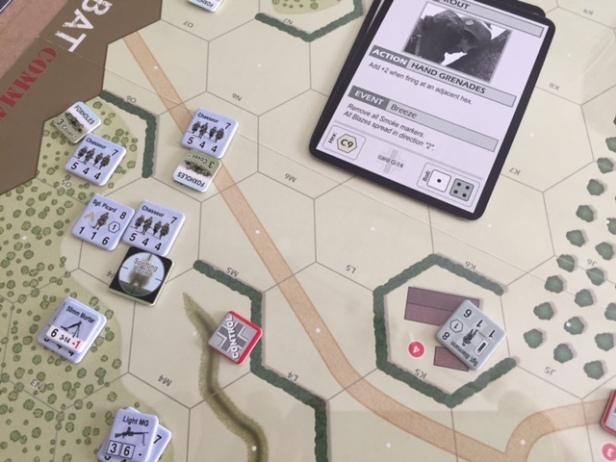 cc-med-fire-the-mortars-2