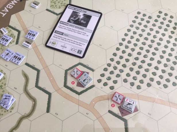 cc-med-fire-the-mortars