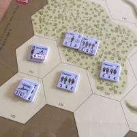 cc-med-lt-alliers-squad-push