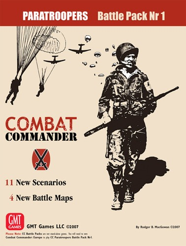 cc-paratroopers-battle-pack