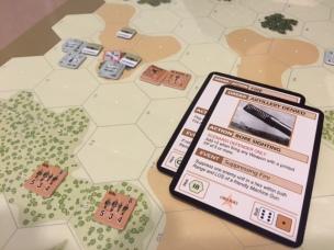 cc-scenario-8-bore-sighting