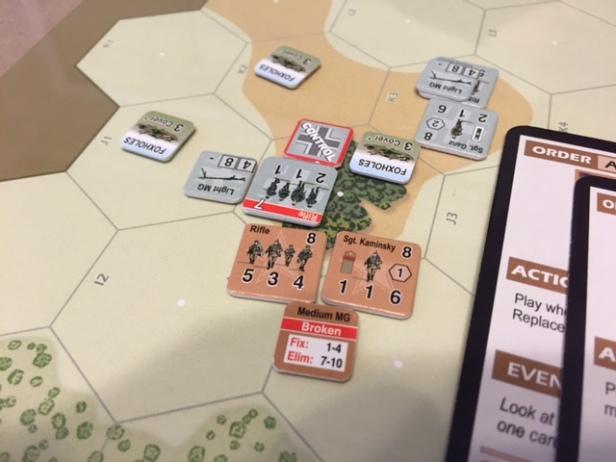 cc-scenario-8-charge