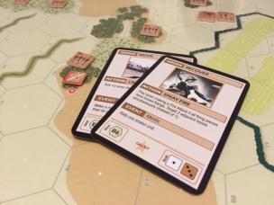 cc-scenario-8-commissar-rally
