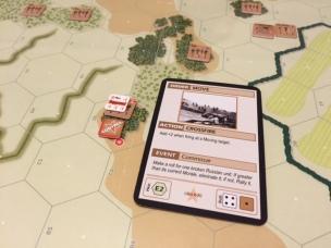 cc-scenario-8-commissar