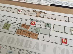 cc-scenario-8-final-score