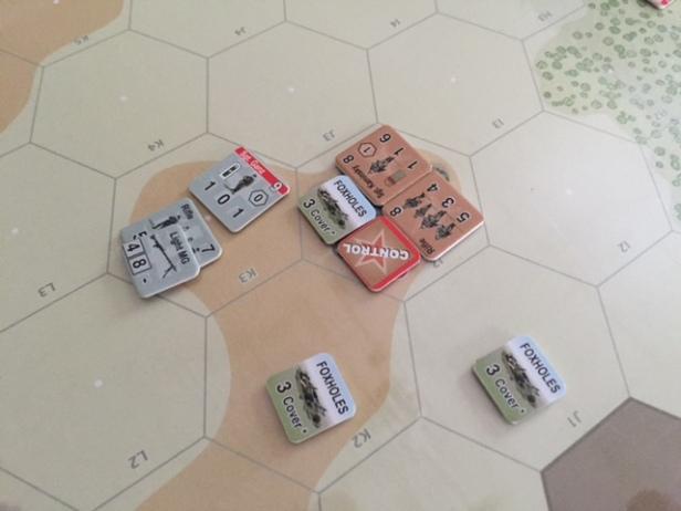 cc-scenario-8-ganz-recovers