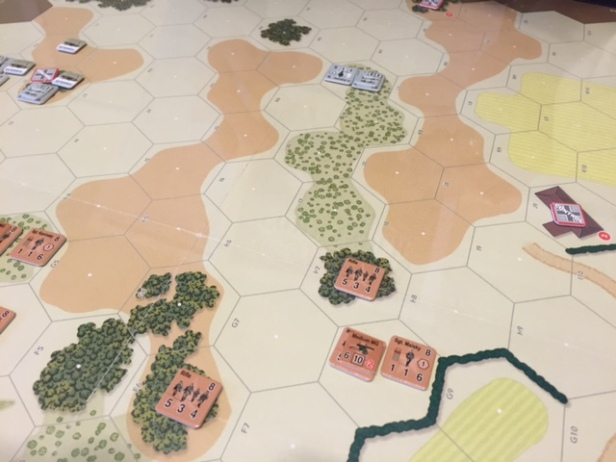 cc-scenario-8-german-moves