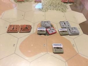 cc-scenario-8-move-into-position