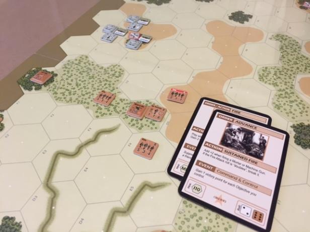 cc-scenario-8-sniper-fire
