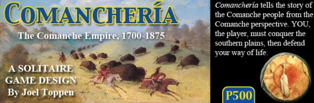 comancheria-banner-1