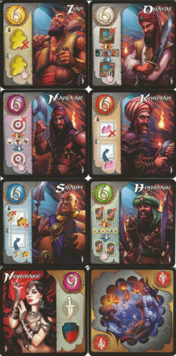 five-tribes-expansion-all-cards