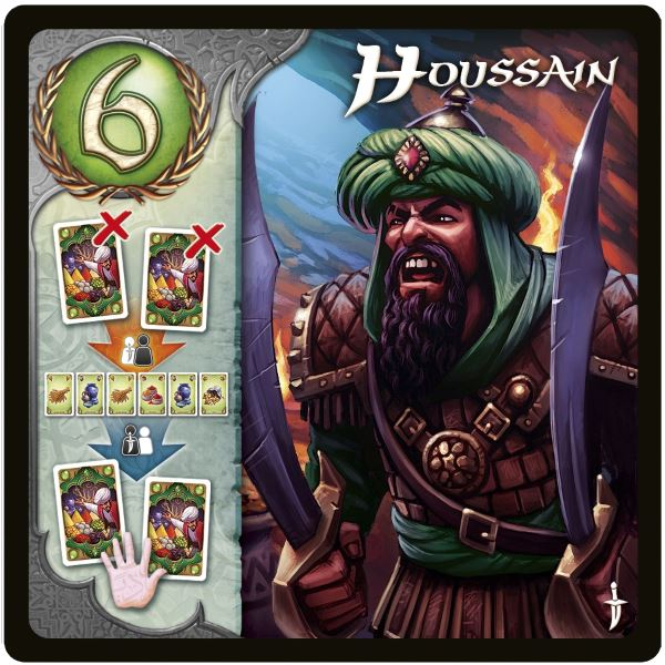 five-tribes-expansion-houssain