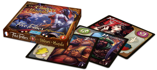 five-tribes-expansion-promo-image