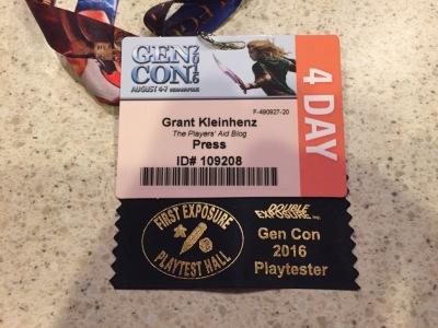 gen-con-2016-badge