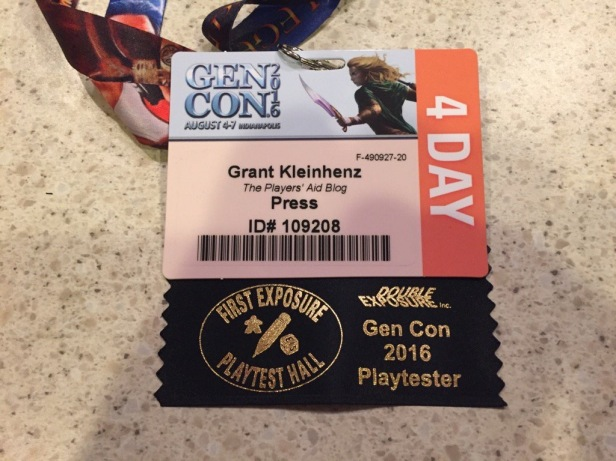 gen-con-2016-badge