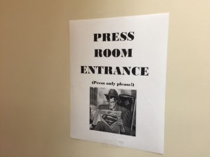 gen-con-press-room-entrance-sign