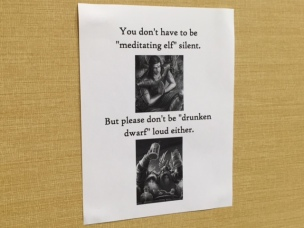 gen-con-press-room-interior-sign