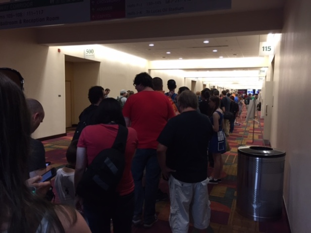 gen-con-press-room-line