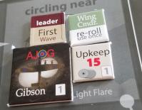 gibson-circling