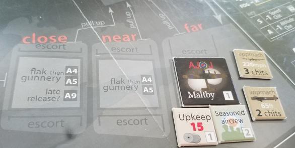 maltby-run