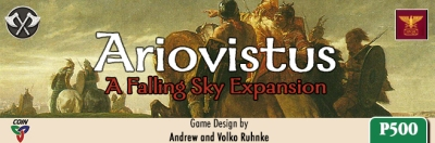 p500-ariovistus-falling-sky-expansion