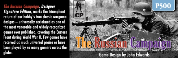 p500-the-russian-campaign