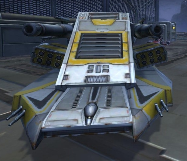 star-wars-heavy-hauler-speeder