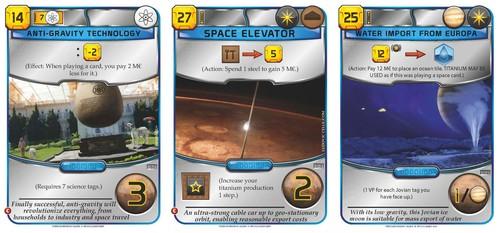 terraforming-mars-blue-cards