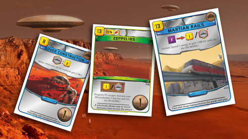 terraforming-mars-city-building-cards
