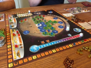terraforming-mars-game-board-end