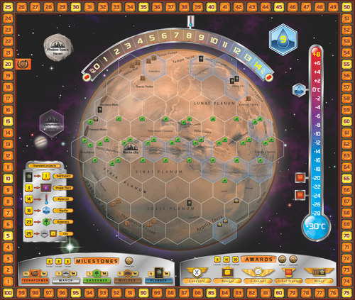 terraforming-mars-game-board