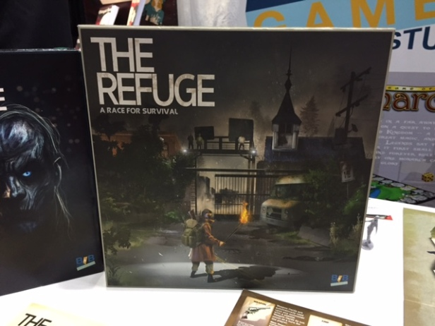 the-refuge-game-box