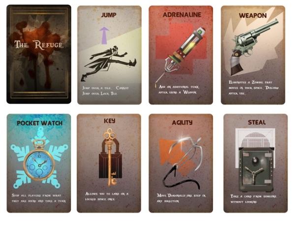 the-refuge-supply-cards