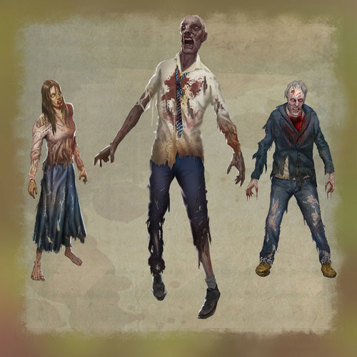 the-refuge-zombies