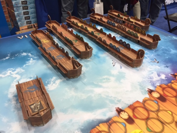 vikings-on-board-ships